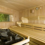 Work&Play_Sauna