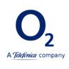 icon_o2