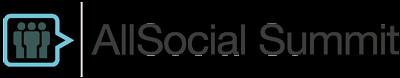 AllSocial_Logo