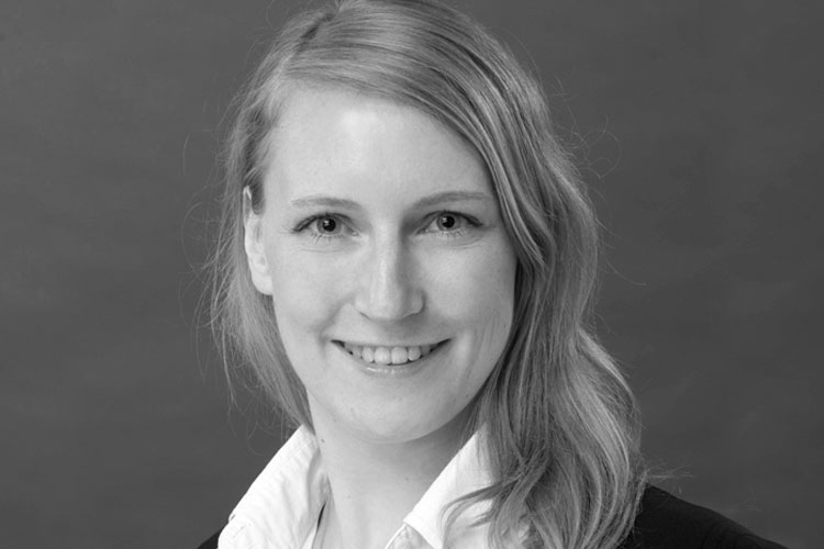 Susanne Ullrich