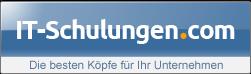 IT-Schulungen