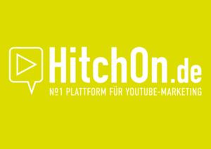 HitchOn.de