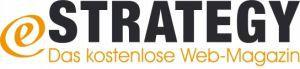 eStrategy-Ihr kostenloses E-Commerce & Online-Marketing-Magazin