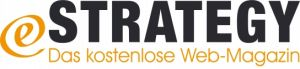 eStrategy-Ihr kostenloses E-Commerce & Online-Marketing-Magazin