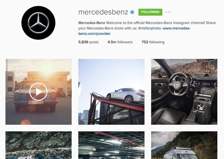 Mercedes-Benz (@mercedesbenz) • Instagram photos and videos 2016-02-10 15-01-05